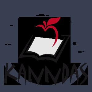 Kanndas Logo